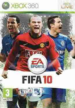 Descargar FIFA 2010 [English][PAL] por Torrent